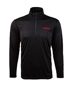 Mens_14_Zip_Pullover Product Image